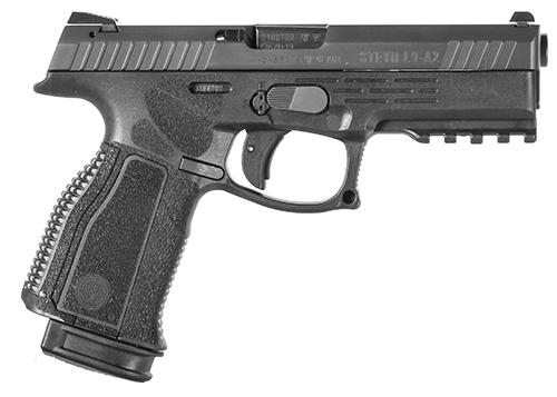 PISTOLE-A2-MF-1
