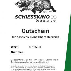 Gutschein135-A5