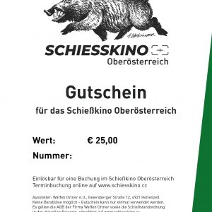 Gutschein25-A5